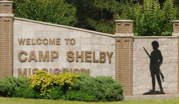 08_04_Camp_Shelby_01