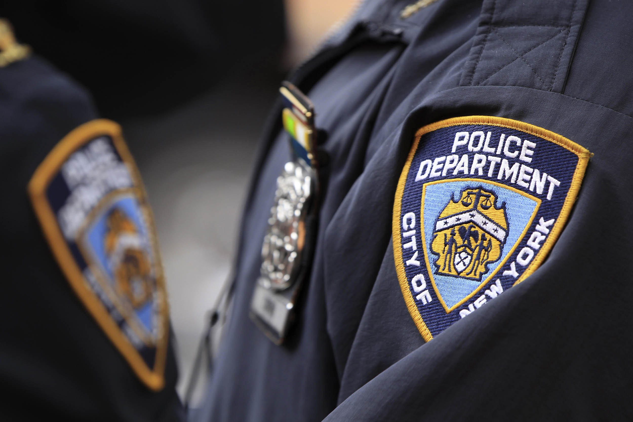 08_04_NYPD_01
