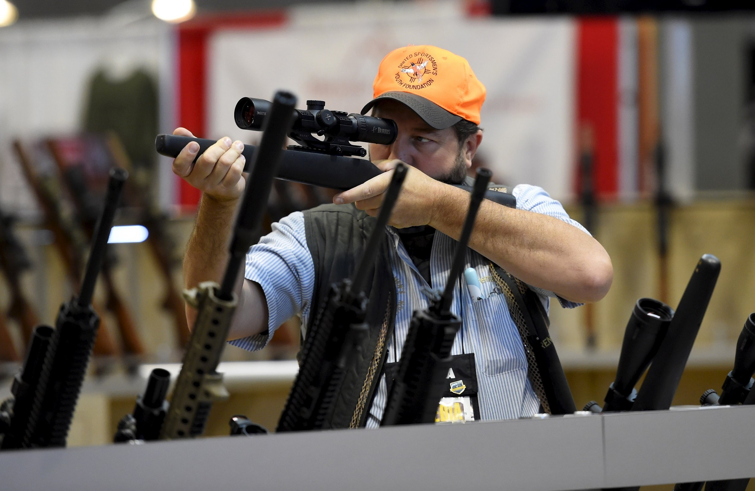 0805_NRA_01