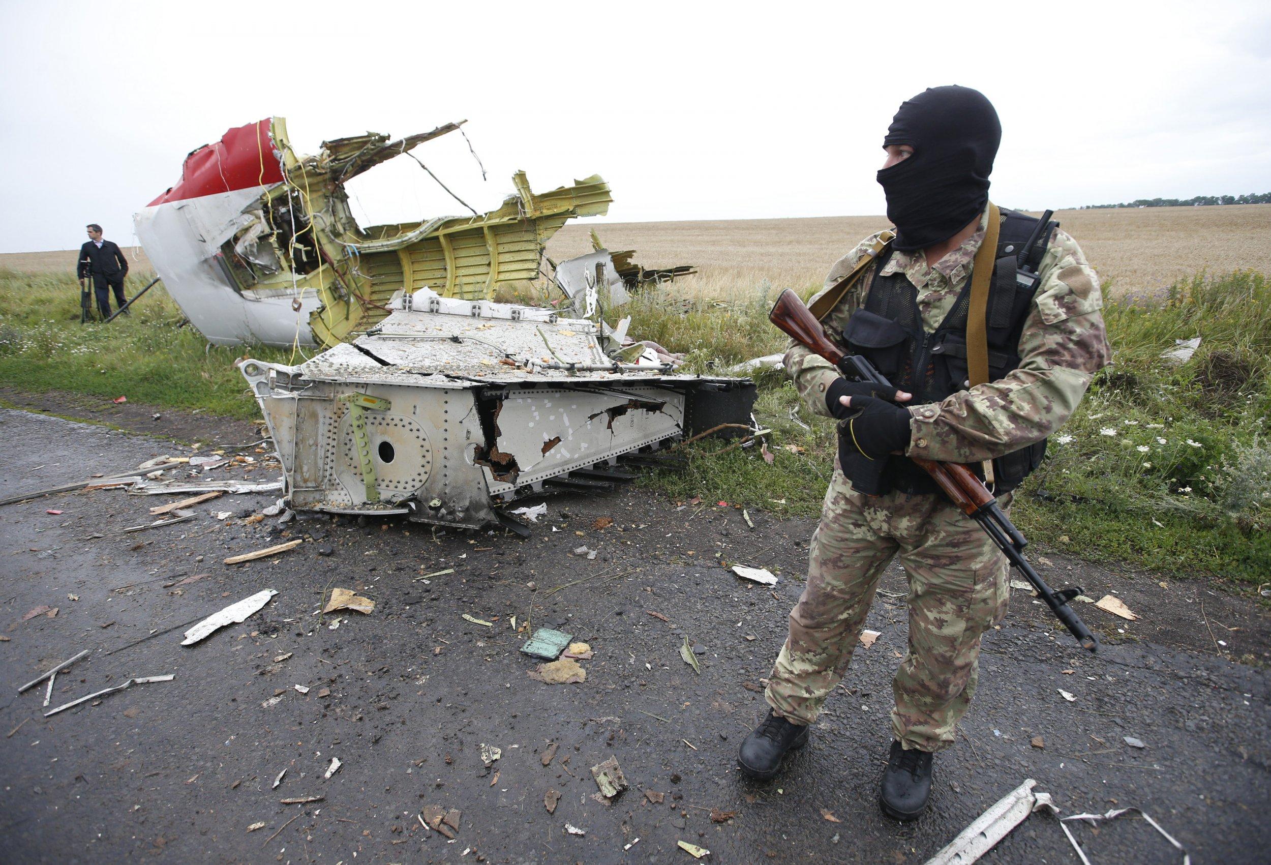0805_Russia_MH17