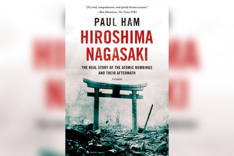 08_04_Hiroshima_02