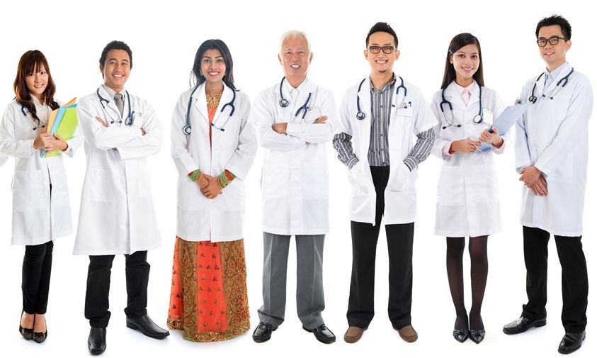 Asian Healthcare cropped