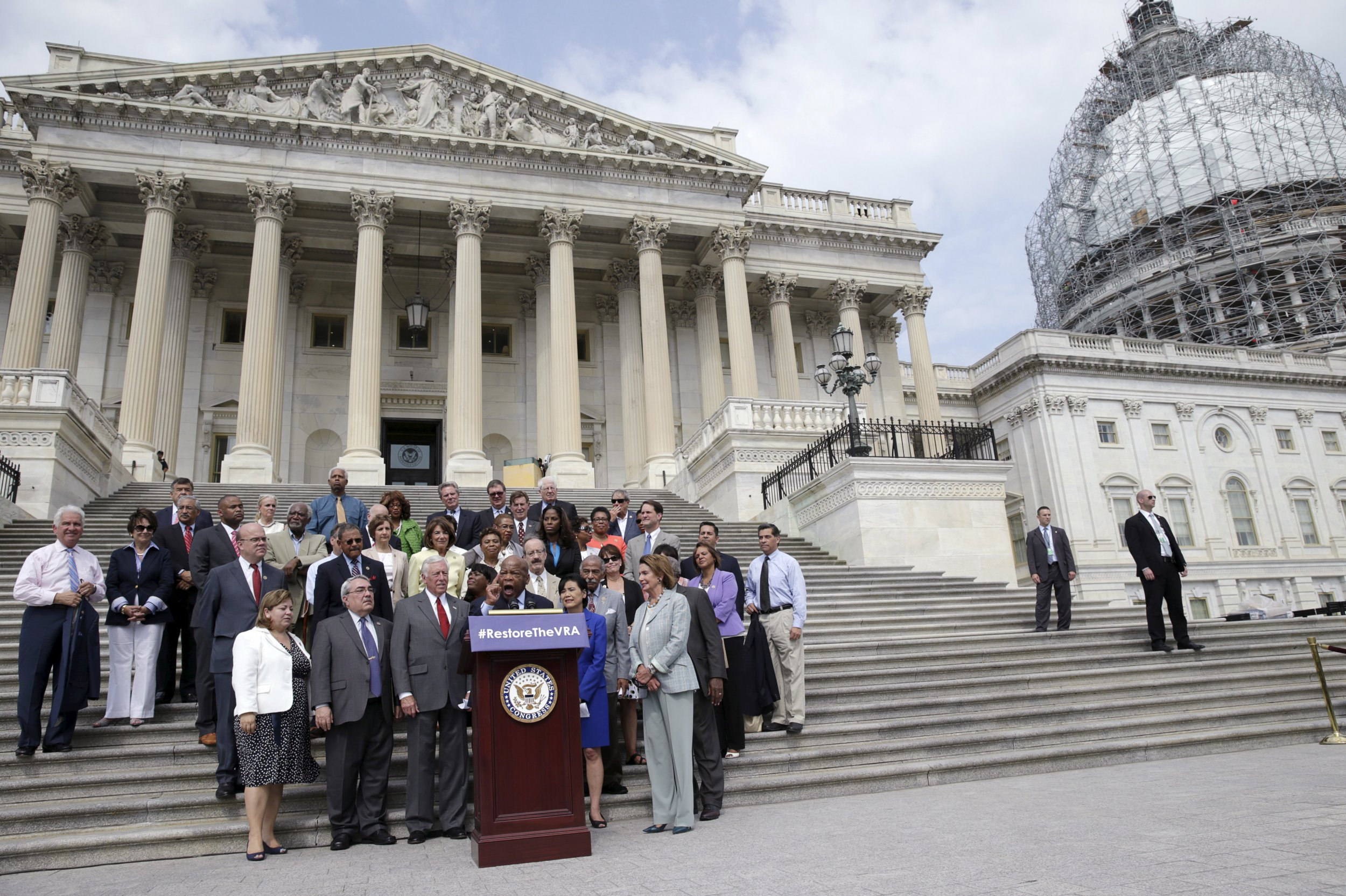 0805_VotingRightsAct_01