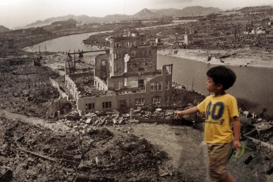 0805_Hiroshima 3