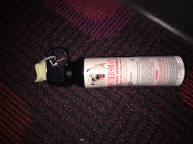 Montano's Chemical Spray-2