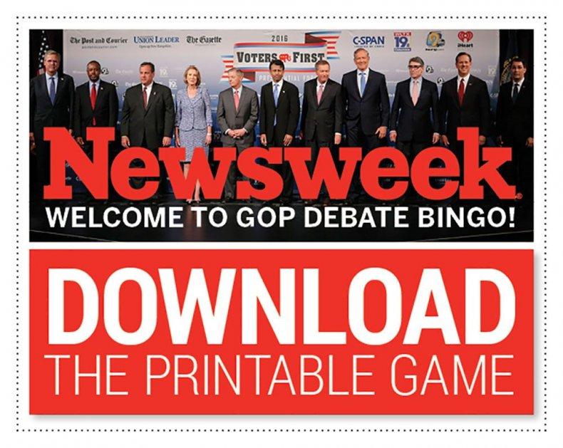 08_06_NewsweekBingoButton_01