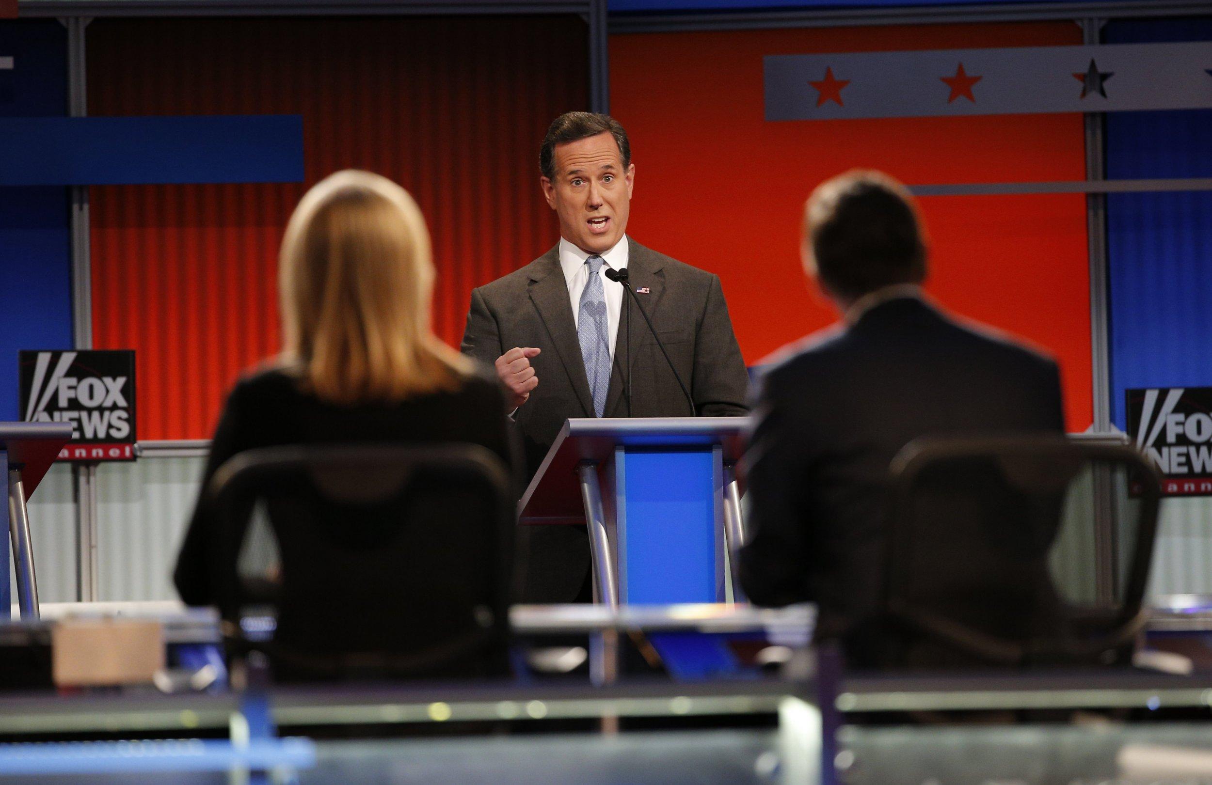 08_06_5pm_debate_03