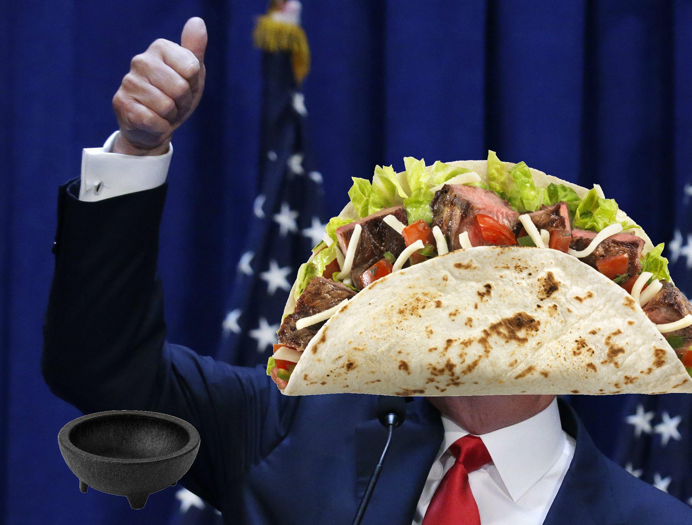 Tacos_Trump