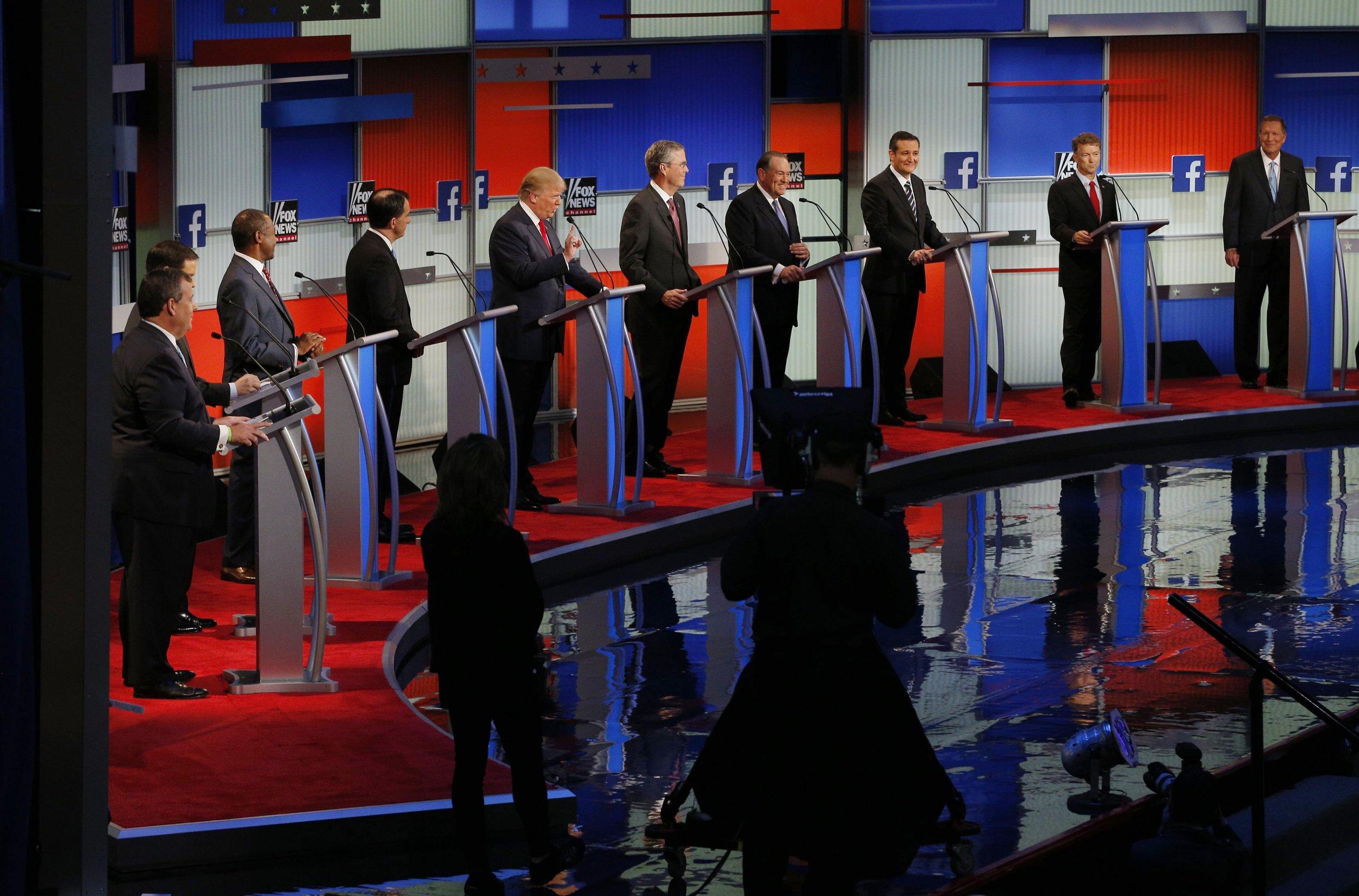 8/7/2015_Republican