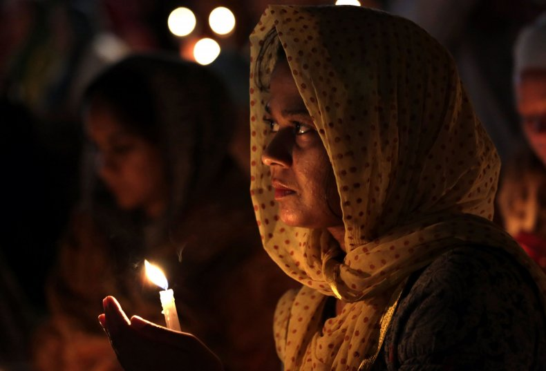 8/7/2015_Sikhism02