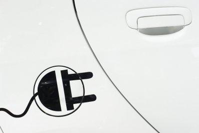 08_21_VehicleToGrid_02
