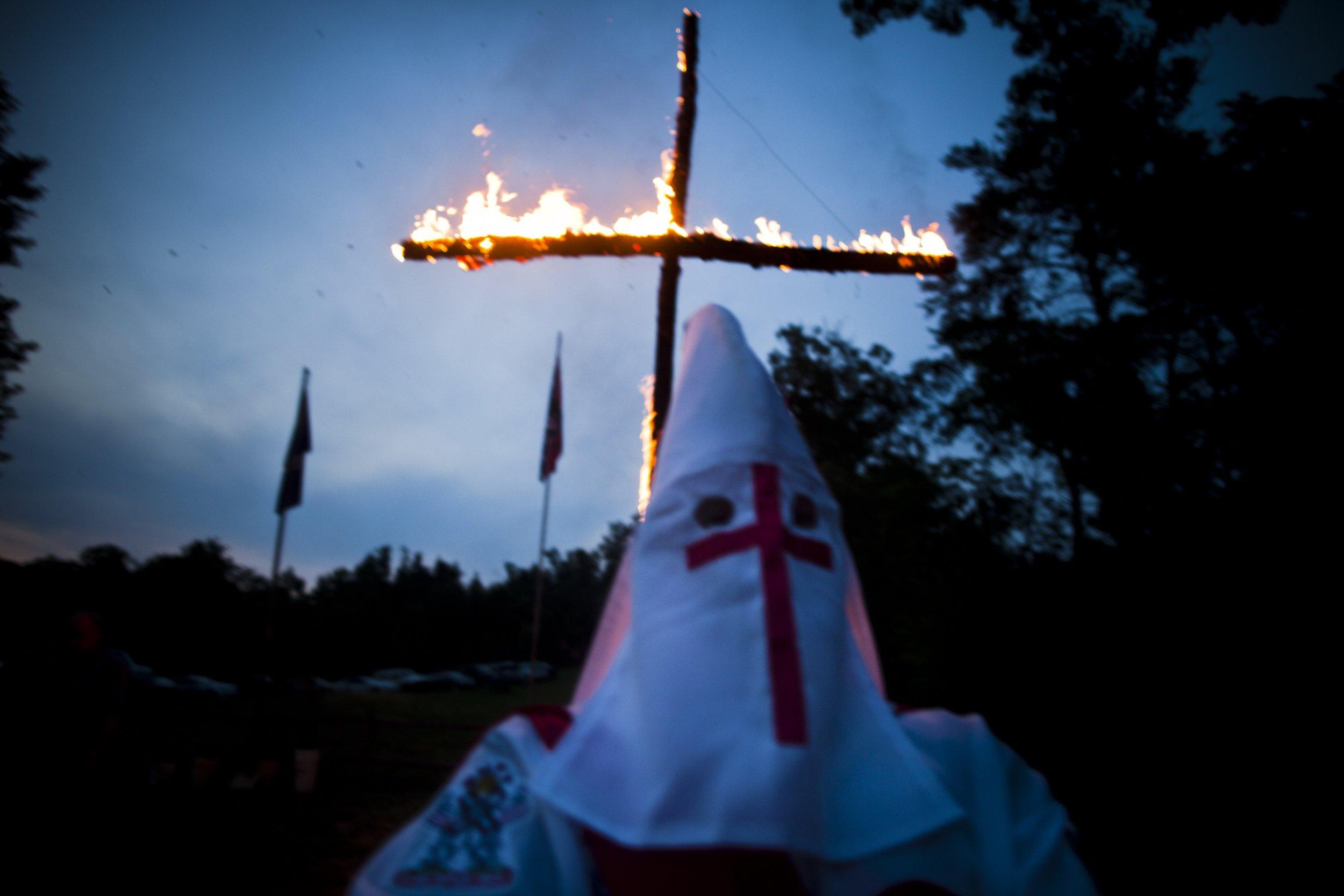 08_21_ChristianTerrorists
