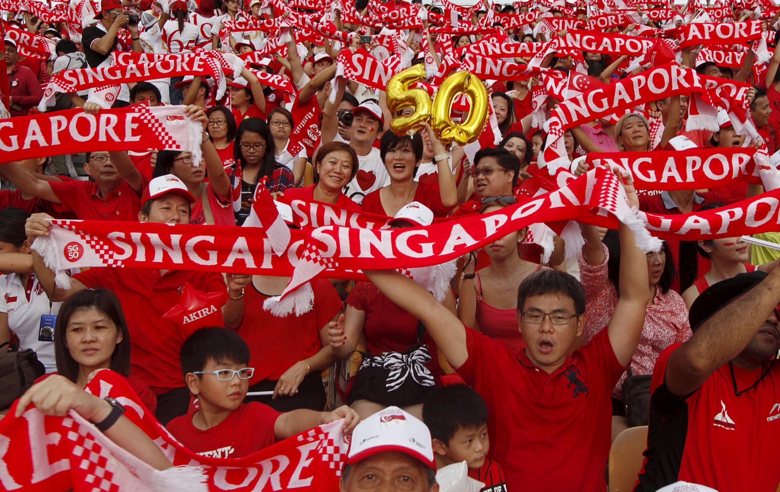 0809_singapore