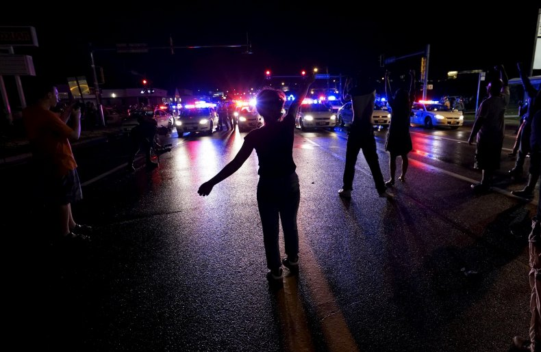 8/10/2015_Ferguson2
