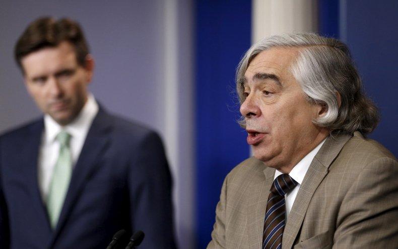 0810_IranDeal_SecretaryMoniz