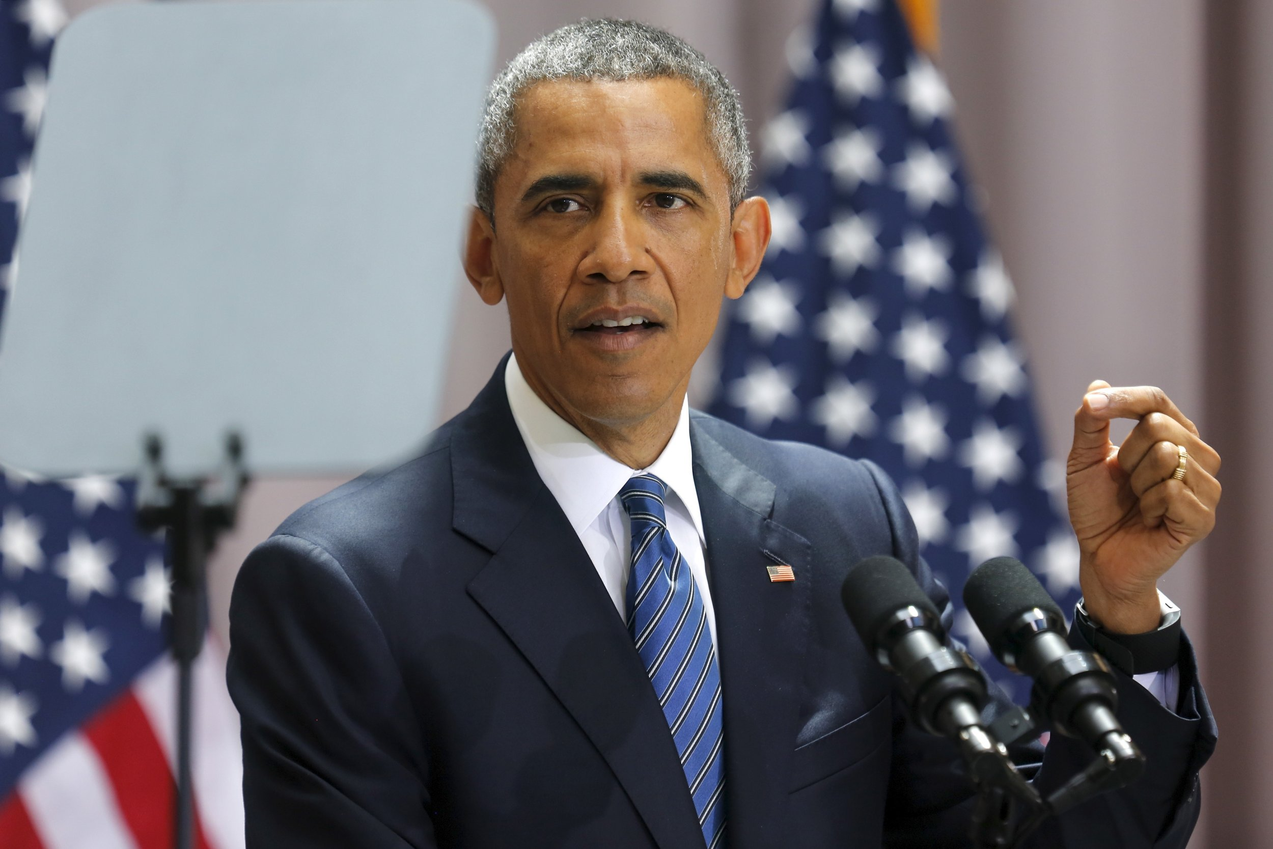 0810_Iran_deal_Obama