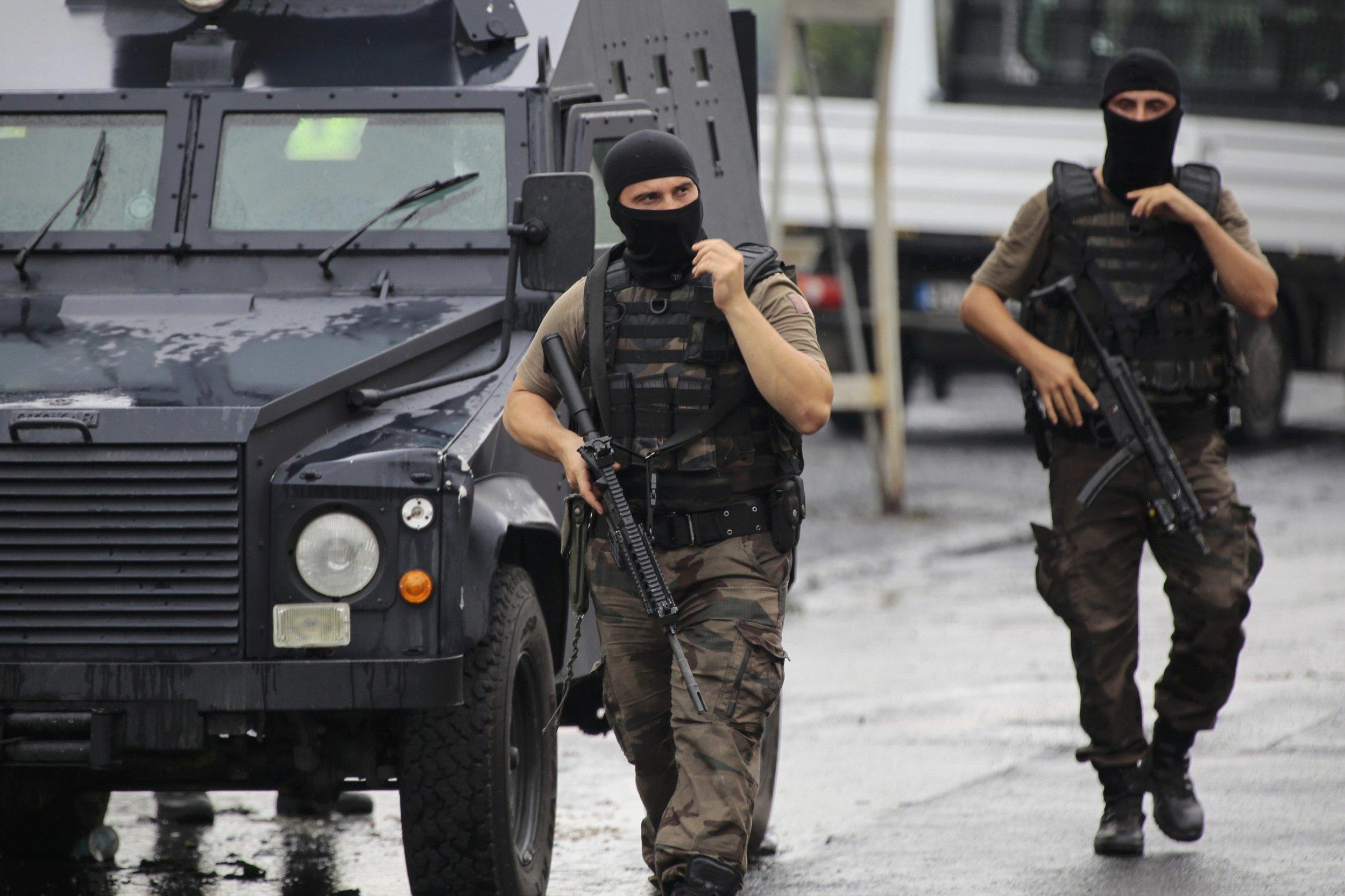 08_10_TurkeyAttack_01