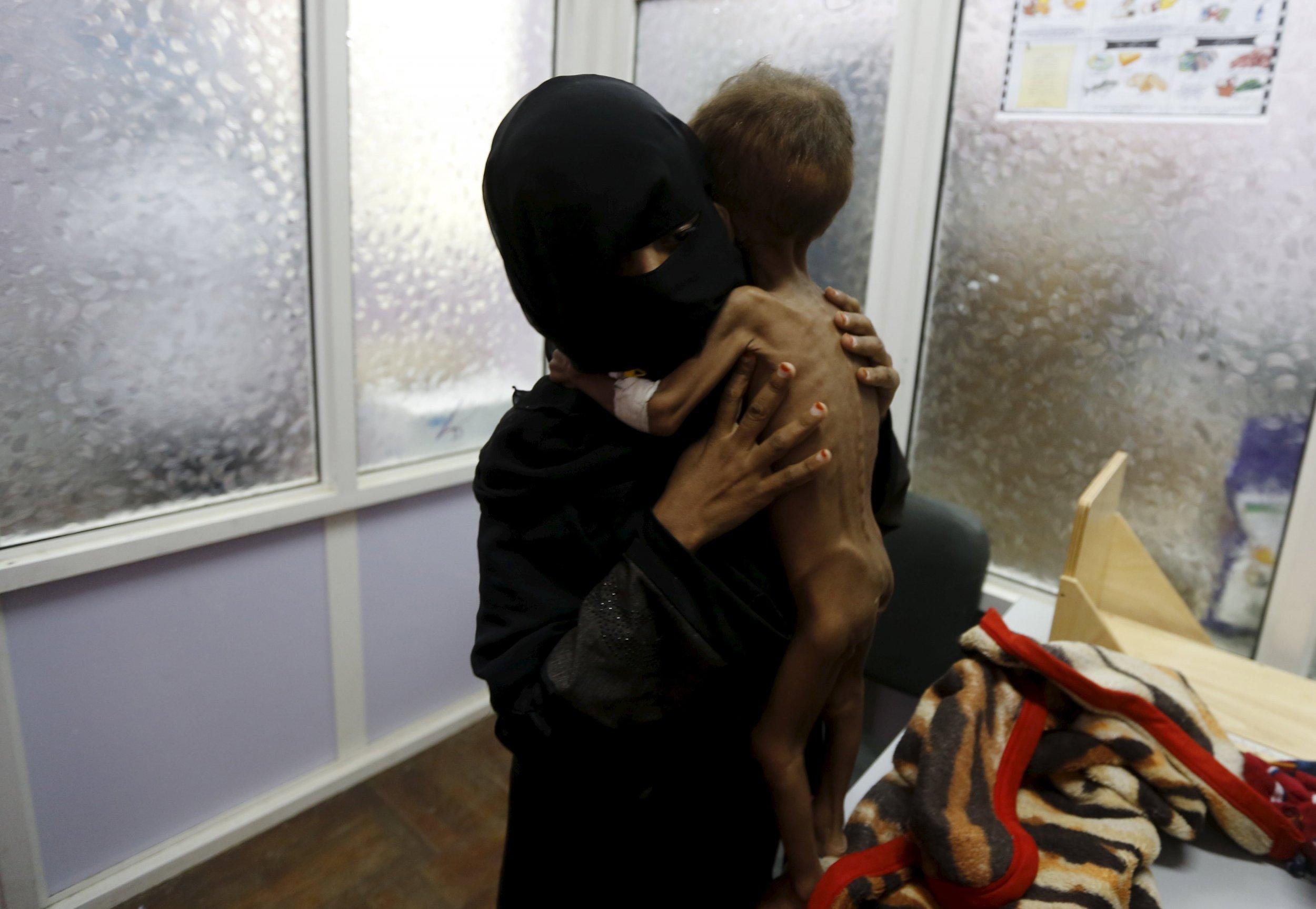 0810_yemen_2