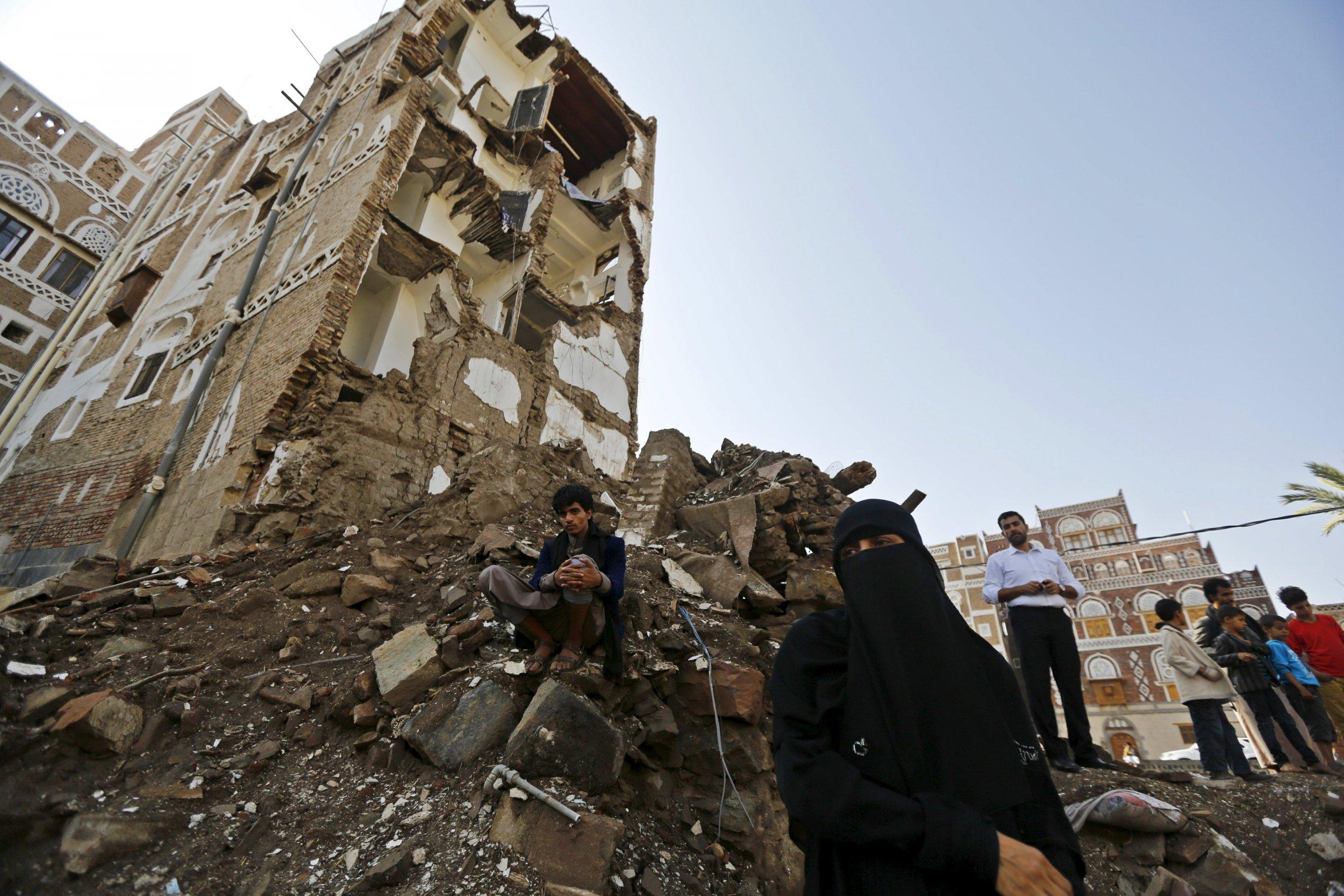 0810_yemen_3