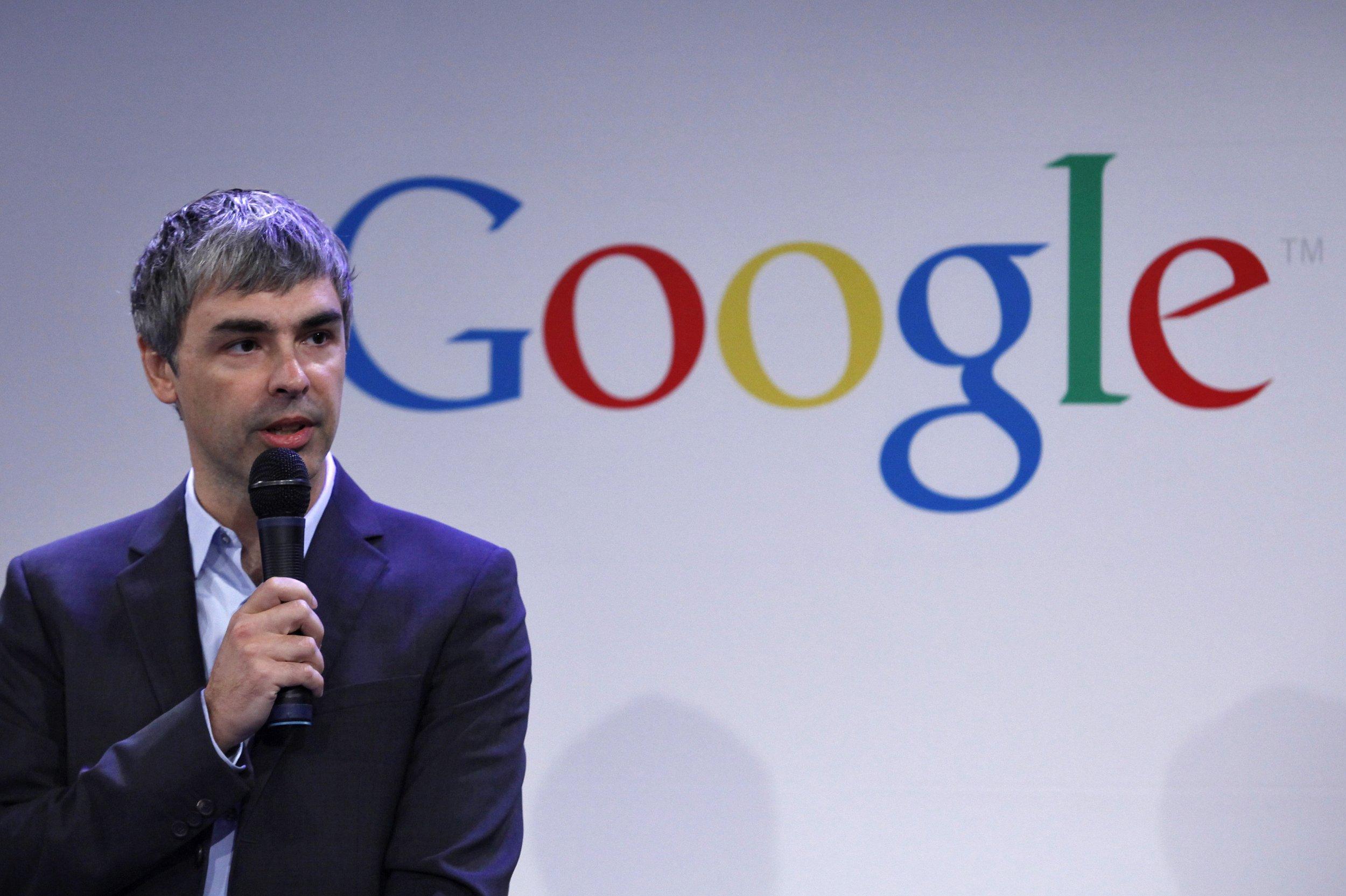 Google_Alphabet_Larry_Page