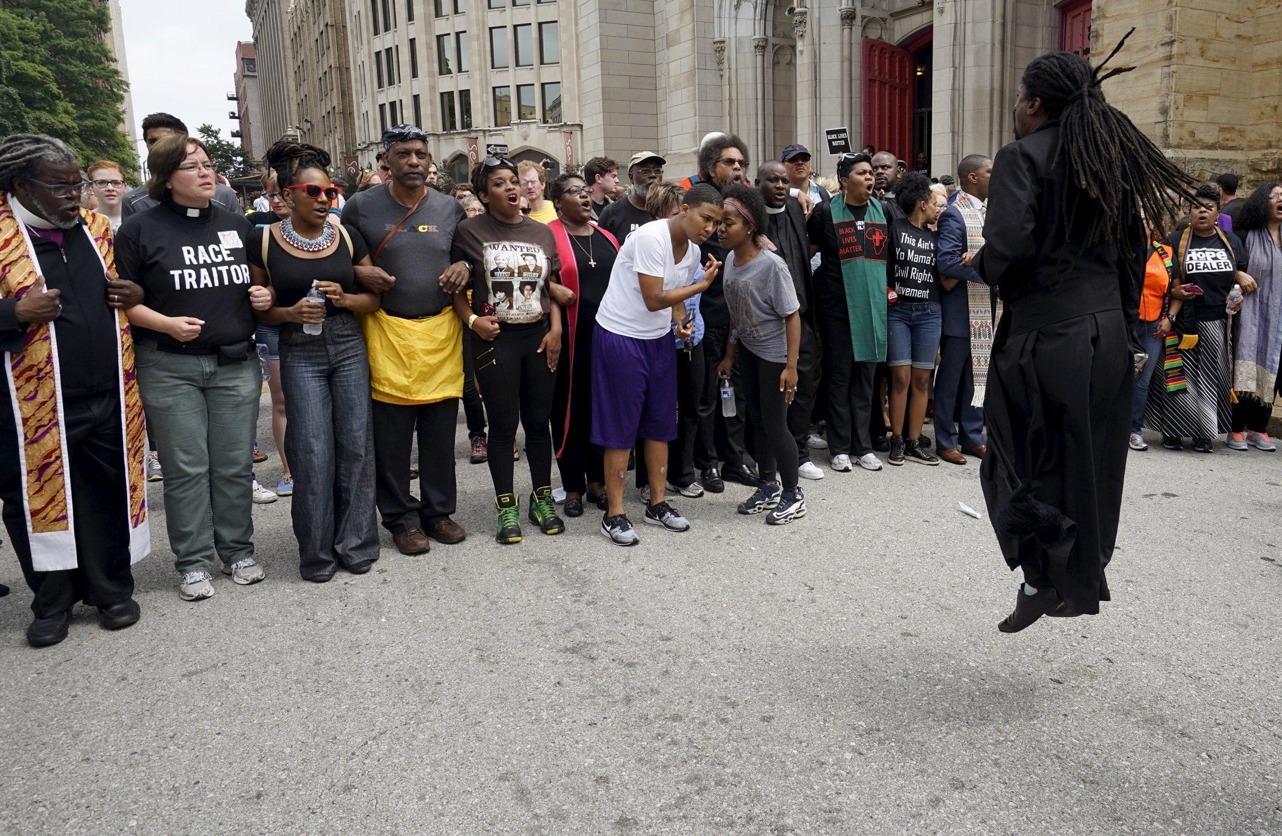 08_10_2015_Ferguson_Protests