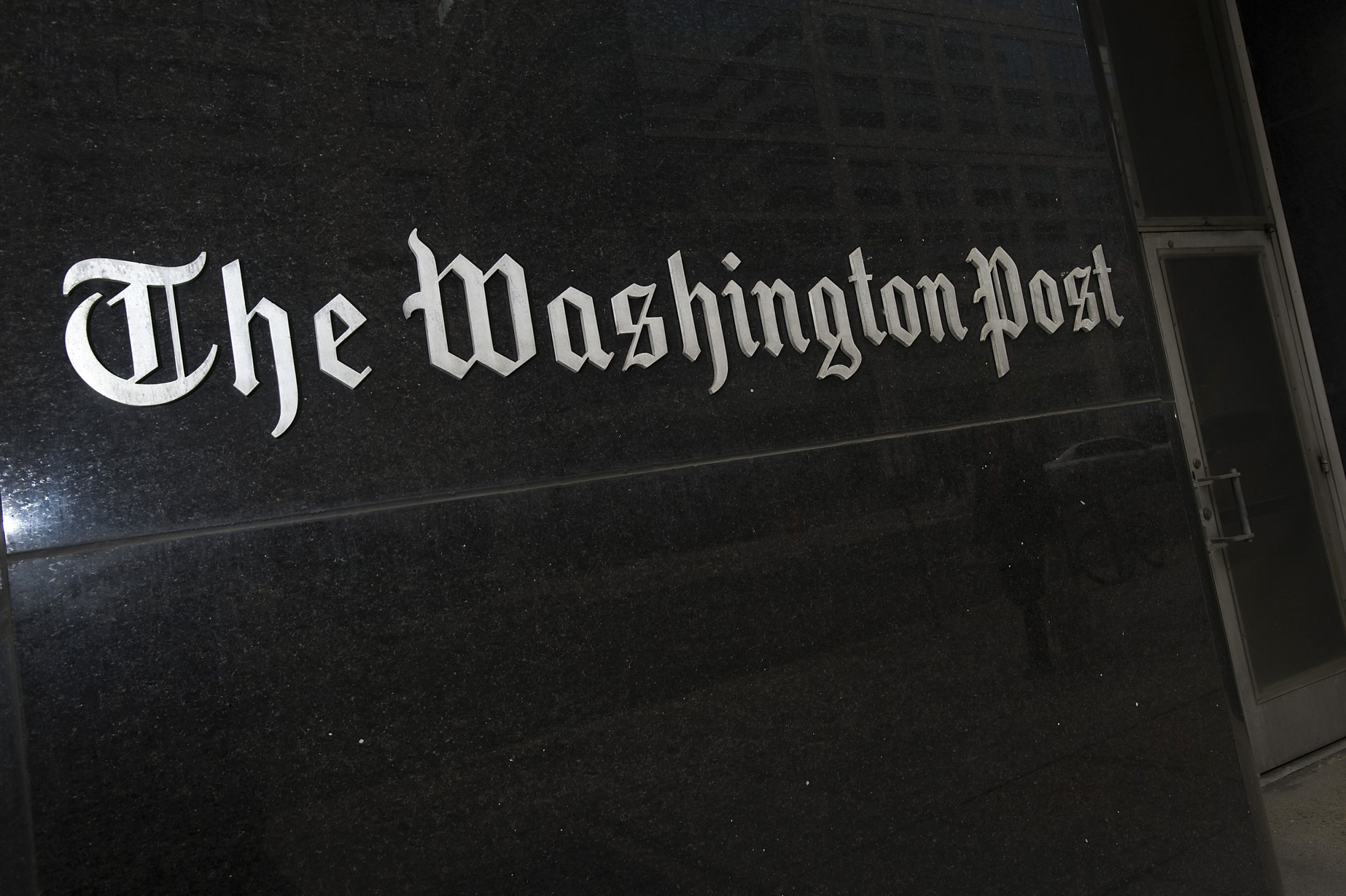 Washington_Post_Ferguson_Protests