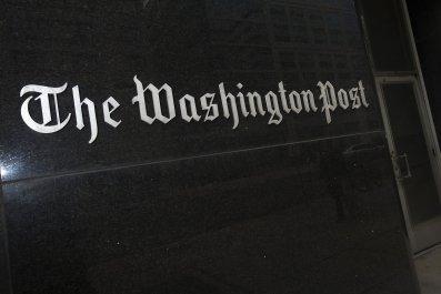 Washington_Post_Ferguson_Protests