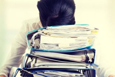 Here's What the Hiring Manager's Actually Looking For in That (Dreaded) Take-Home Assignment