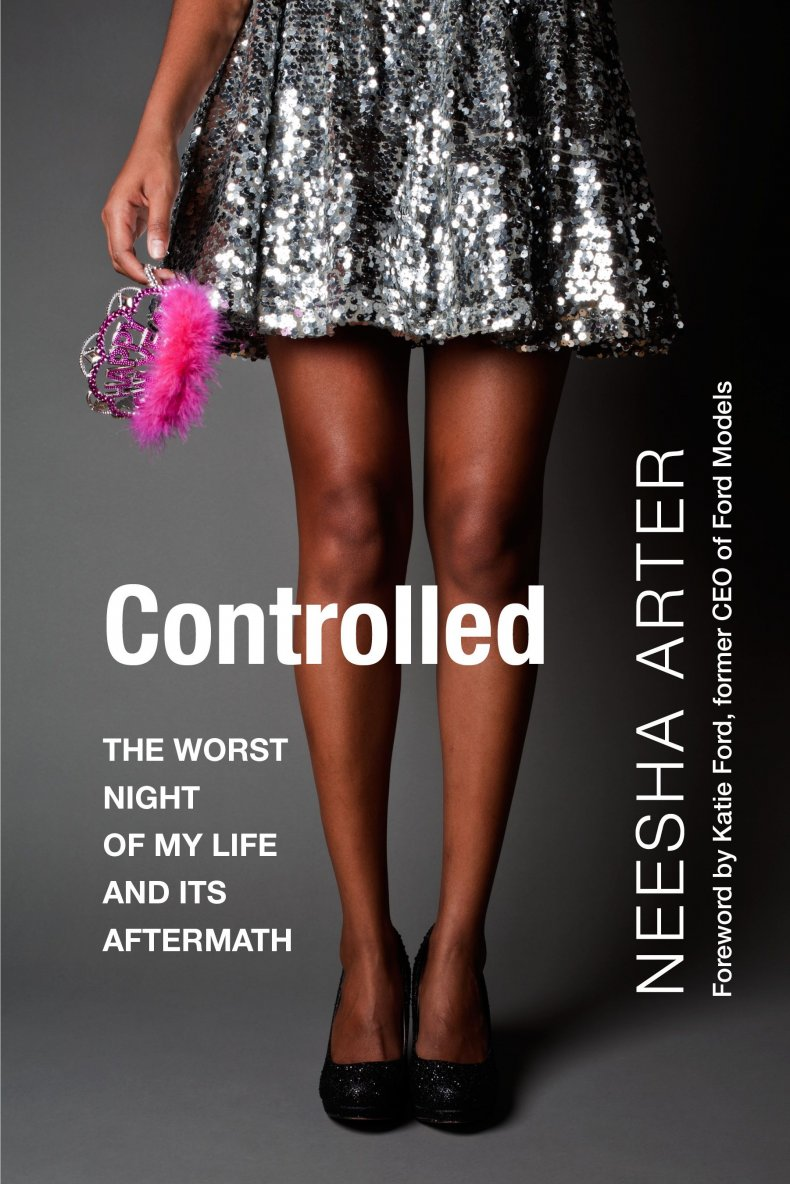8/11_controlled_cover