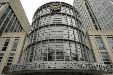 0811_Brooklyn_federal_court_01
