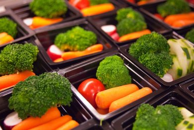 08_11_2015_Government Employees Indicted for Alleged School Lunch Fraud