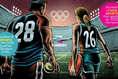 08_12_15_OlympicsNumbers_01