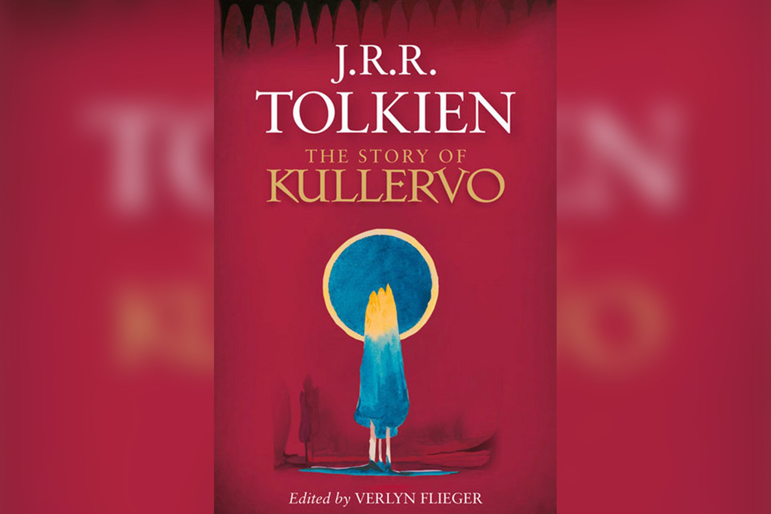 08_12_TolkienKullervo_01