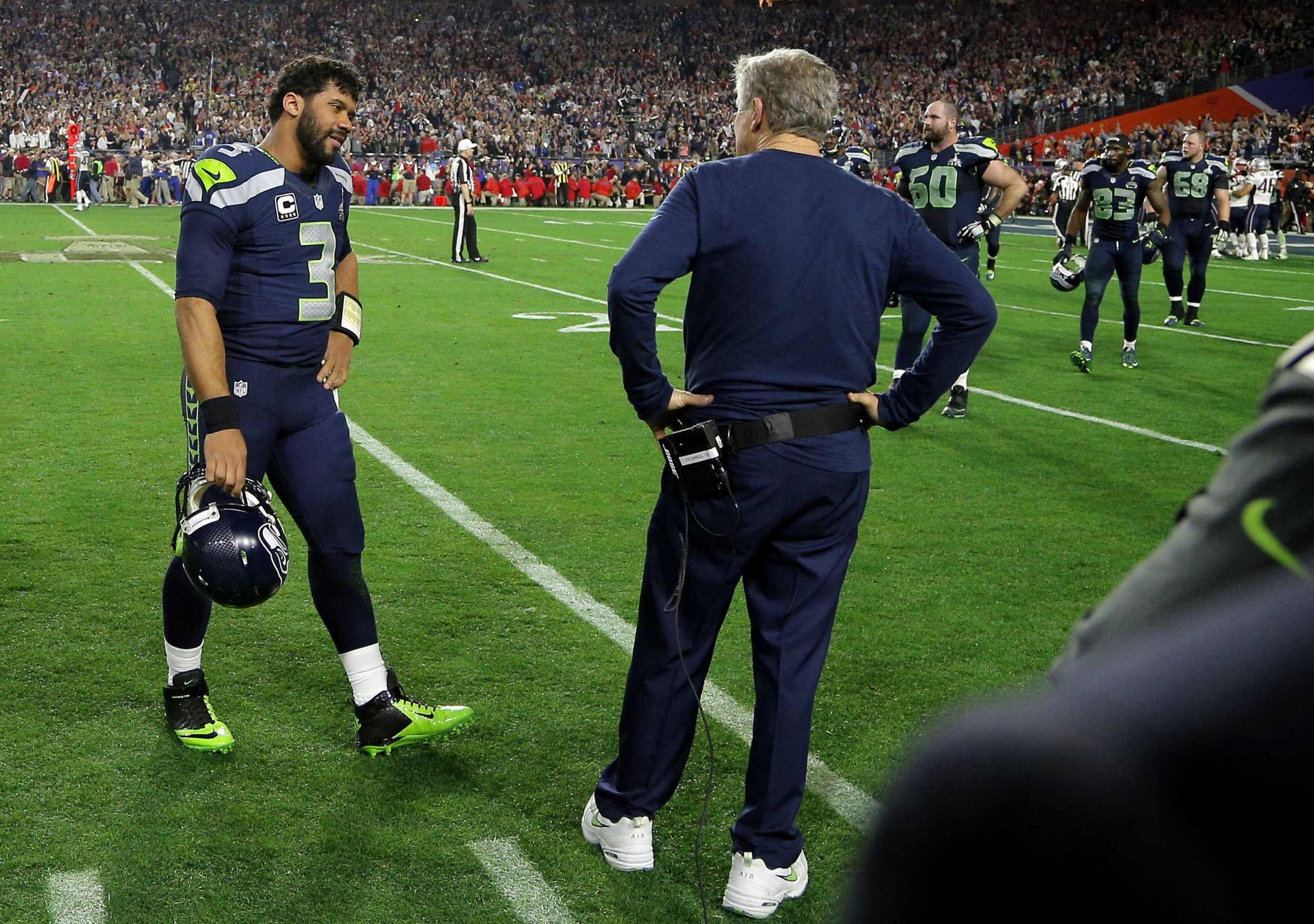 0812_Russell_Wilson_Interception
