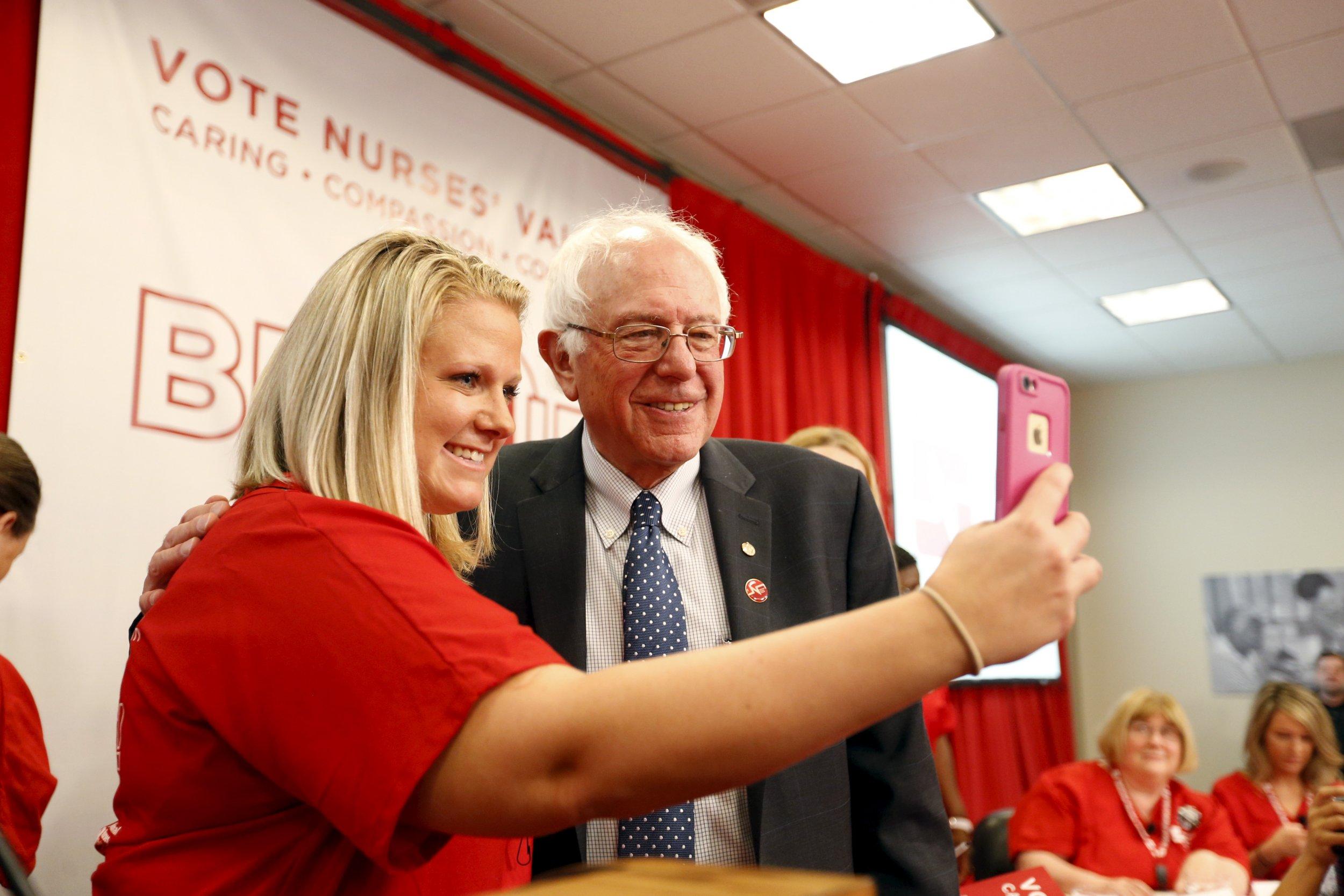 Bernie_Sanders_New_Hampshire_poll