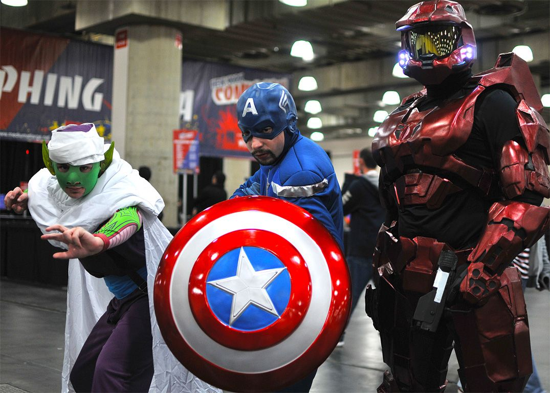NYComicon_Attendees_2012