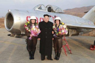 08_12_NorthKorea_01