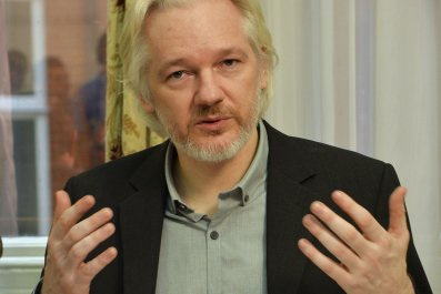 Assange to be cleared of sex assult