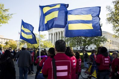 0813_gay_marriage_01
