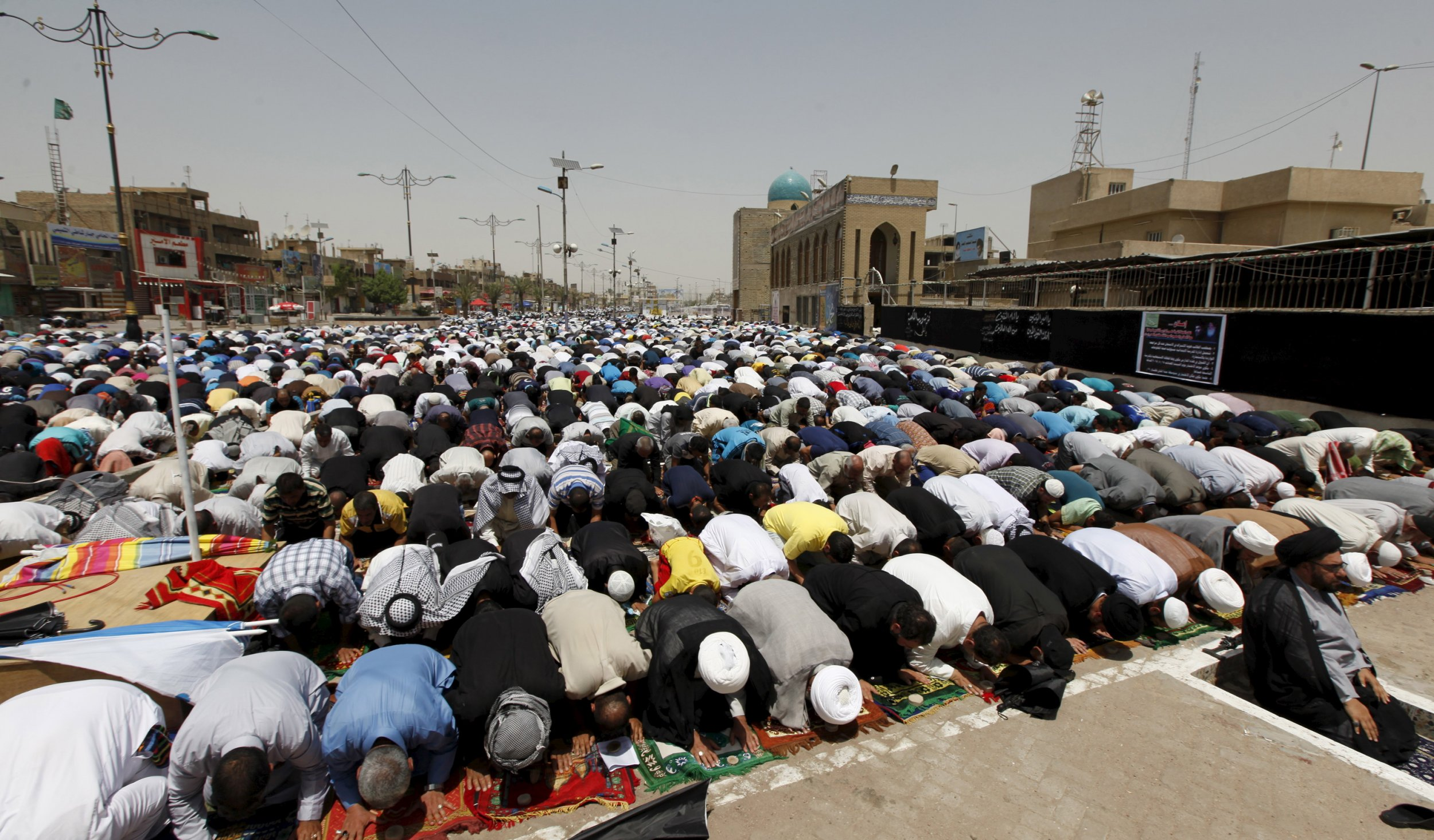 8/13/2015_BaghdadExplosion