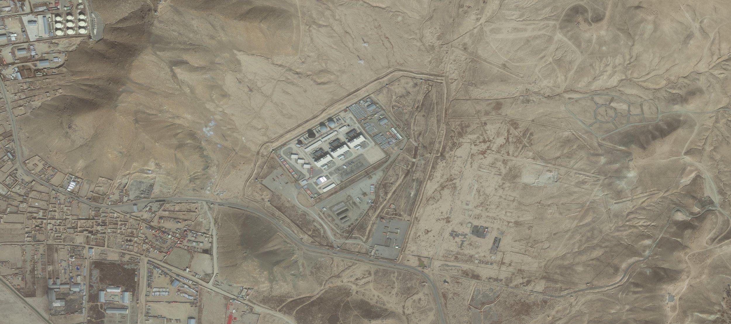 0813_afghanistan_plant
