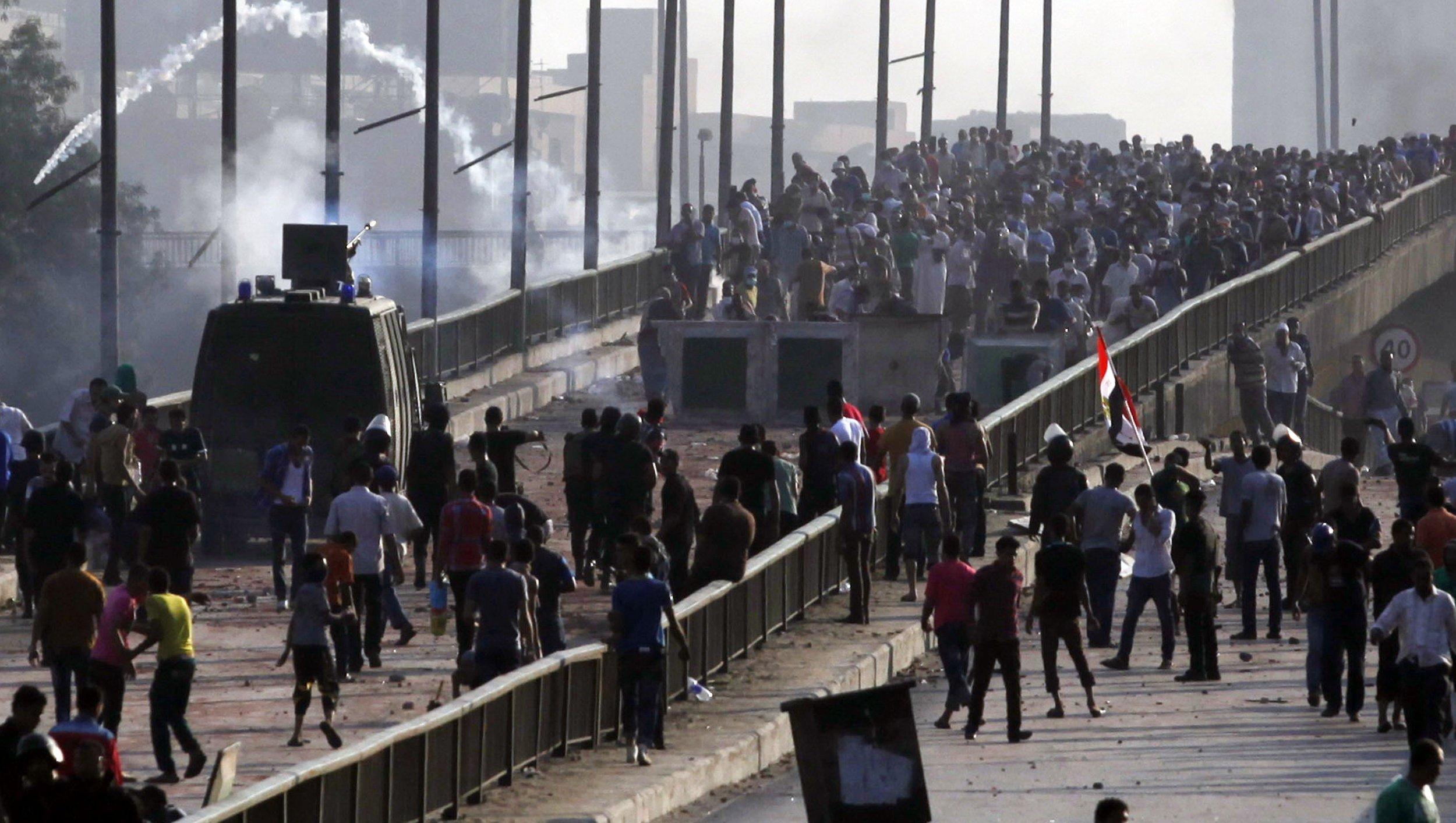 8/13/2015_EgyptRabaaSquareMassacre