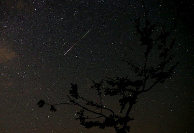 0813_Meteor_One