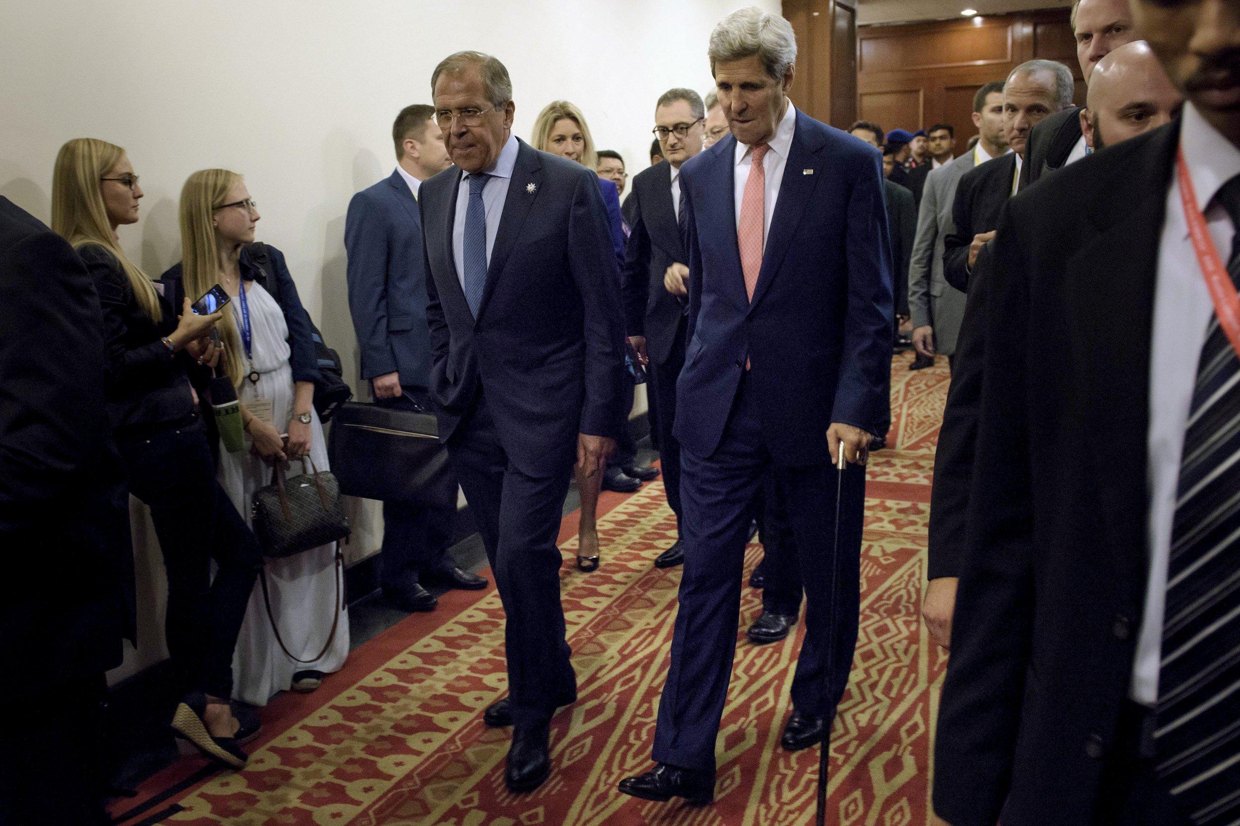 8/13/2015_RussiaUSSyria