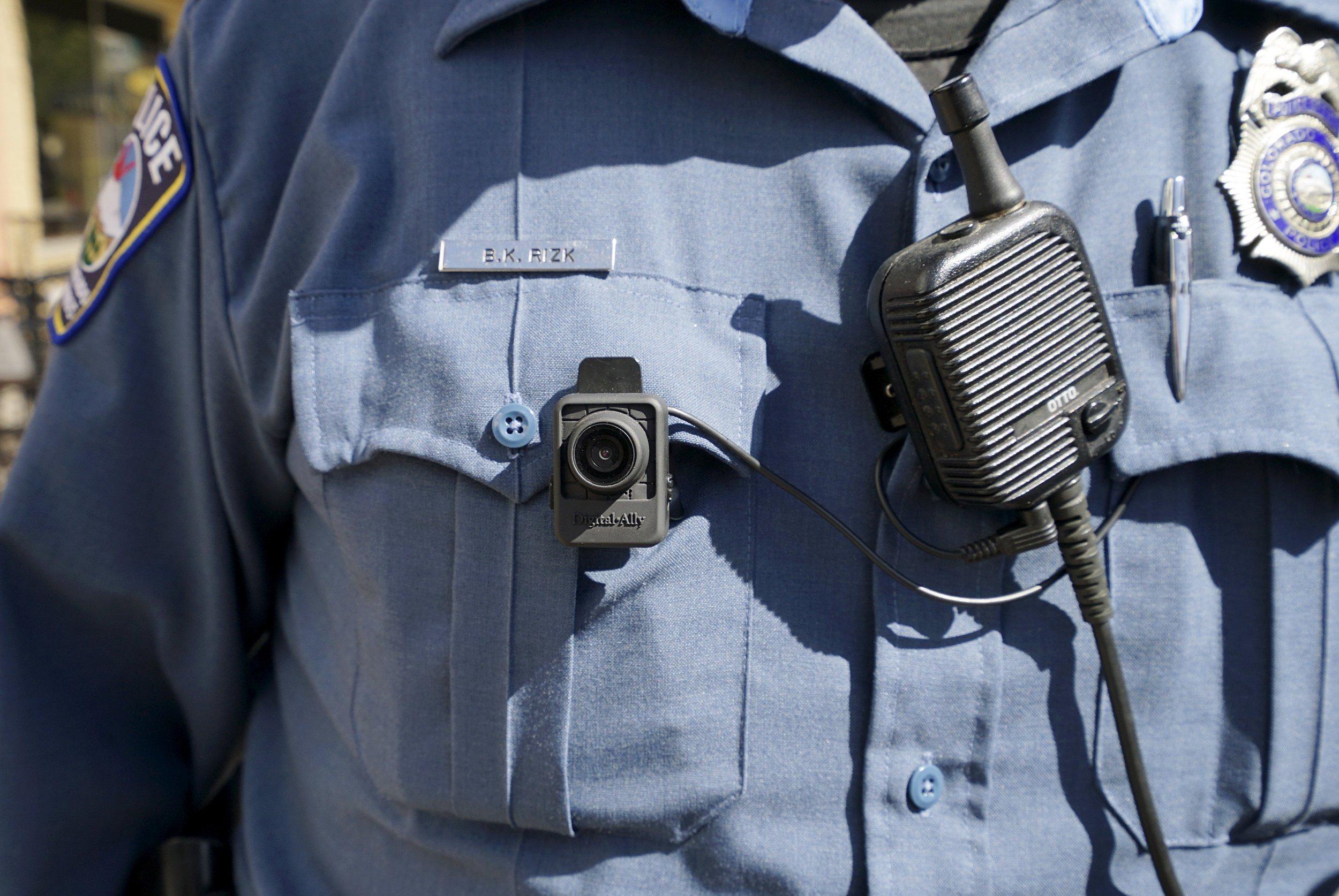 8/13/2015_PoliceBodyCameras