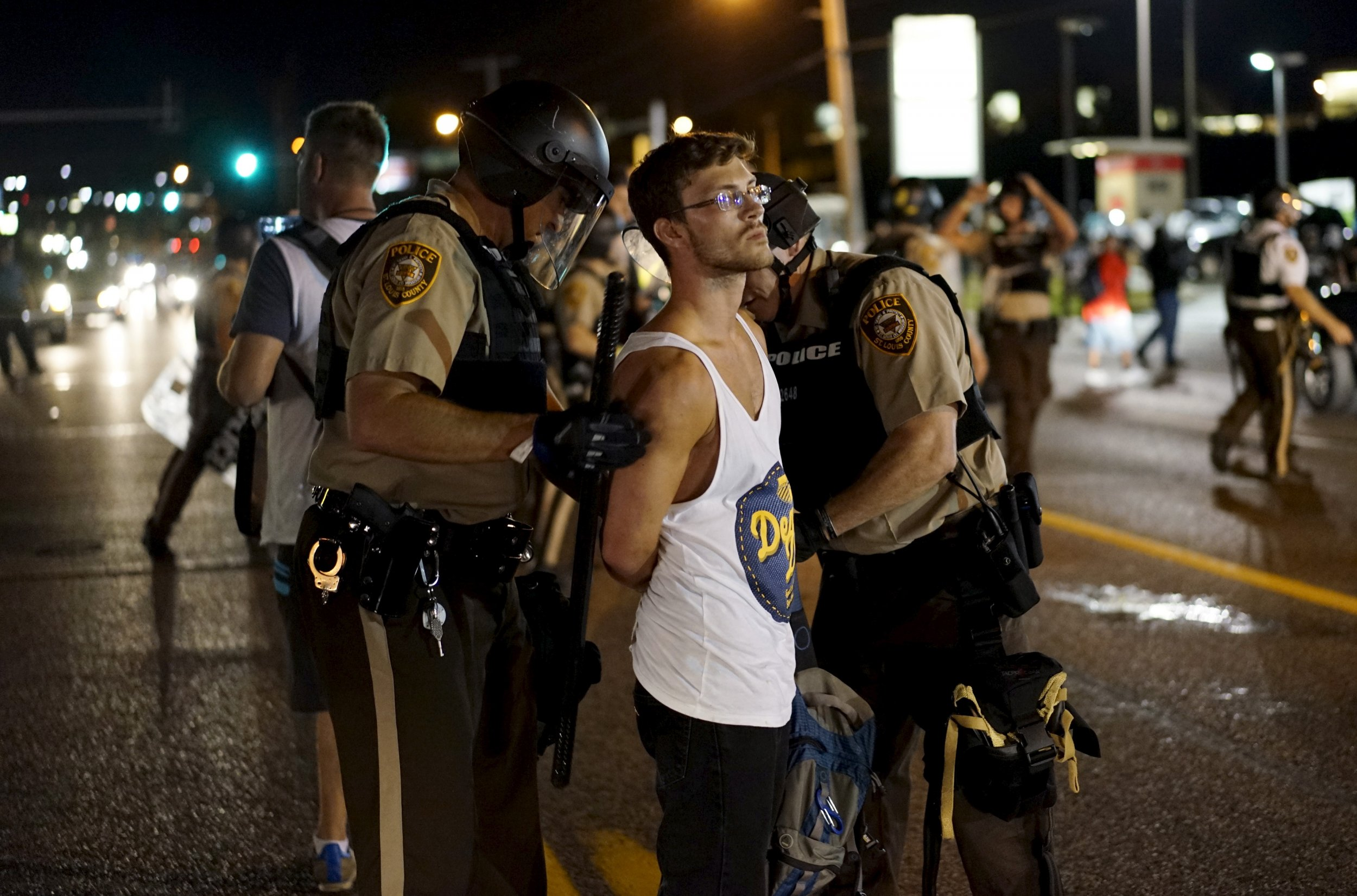 8/13/2015_FergusonReporters