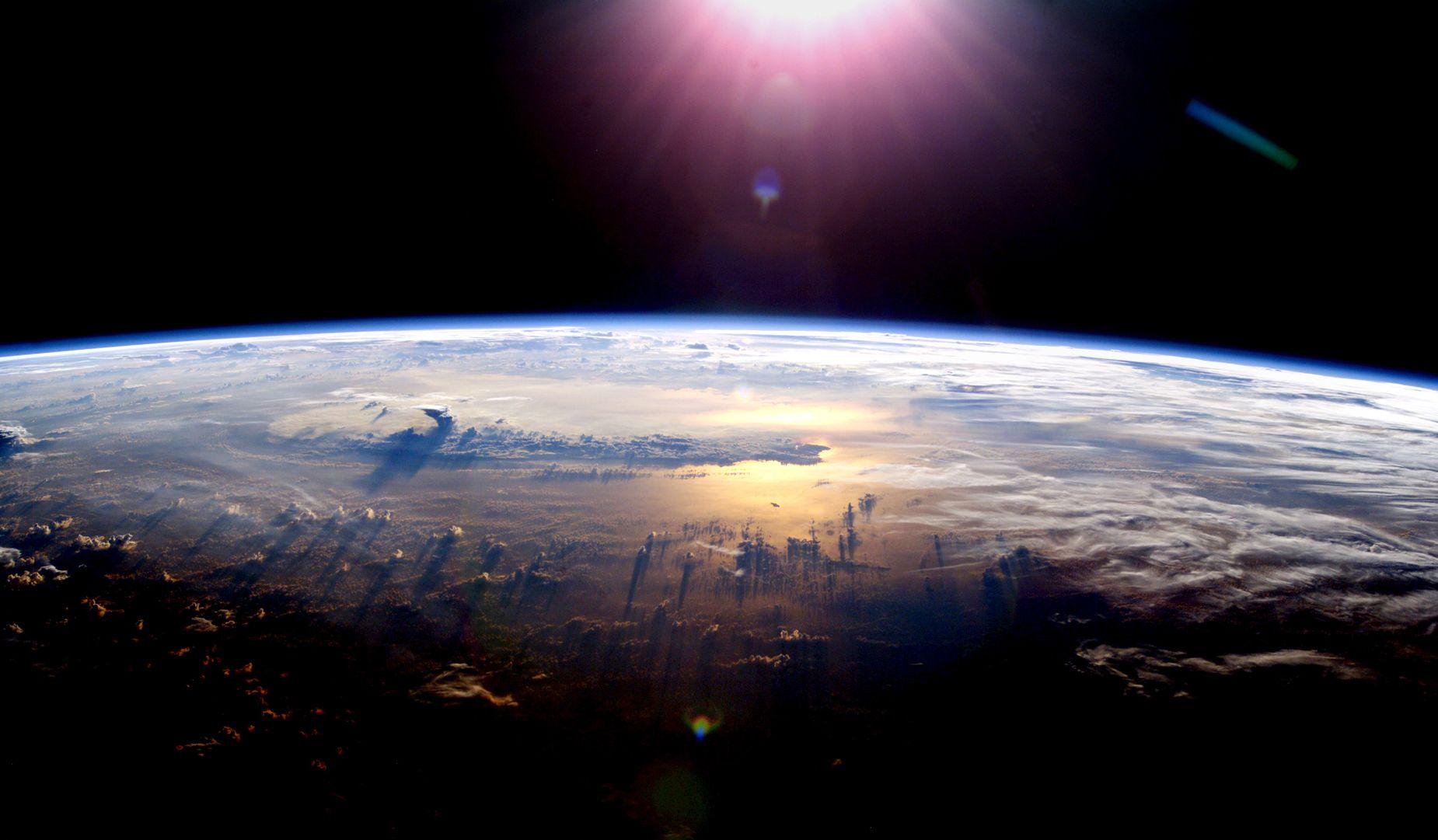 08_13_2015_Earth Overshoot Day