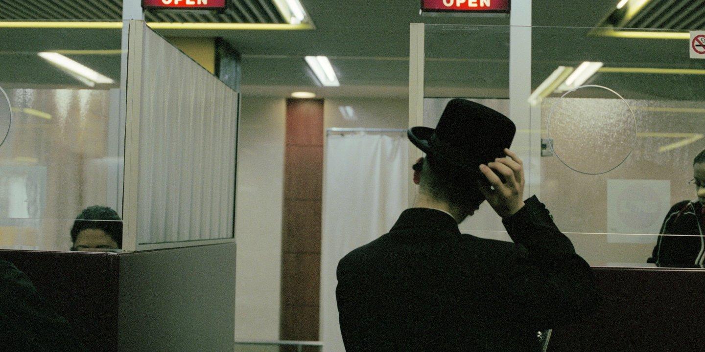 08_21_Herzl_03