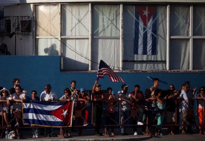 0814_Cuba_07