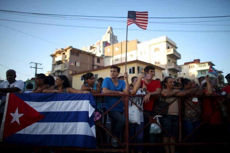 0814_Cuba_09